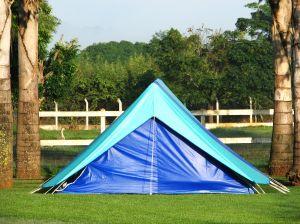 1153113_tents