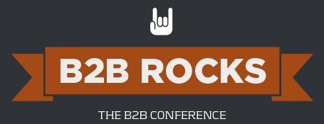 B2B Rocks