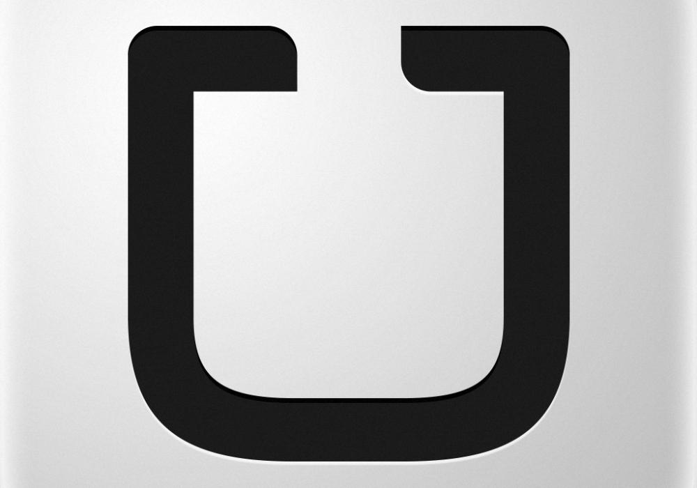 "Uber logo for ""An Uber apology"" on ThisIsSamsTown.com"
