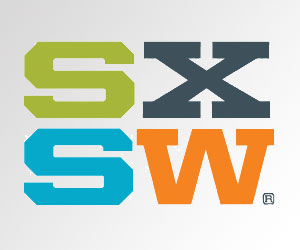 SXSW South by South West